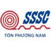 phuong nam